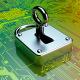 Viele Sicherheitslücken bei Klein- und Mittelbetrieben