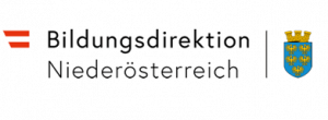 Landesschulrat NÖ