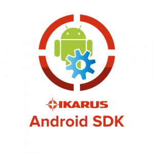 IKARUS android SDK