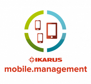 IKARUS mobile.management