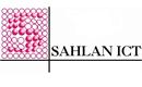 Sahlan ICT