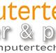 Computertechnik Wenger & Partner