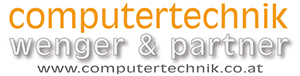 Computertechnik Wenger & Partner