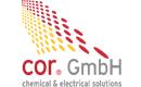 cor® GmbH