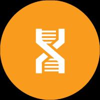 fireeye helix