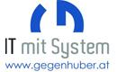 edv.service.gegenhuber OG