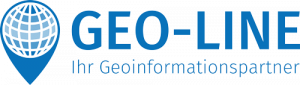 Geo-Line GmbH