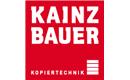 Kainzbauer Kopiertechnik GmbH