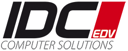 IDC EDV GmbH