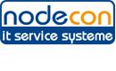 NODECON EDV.SERVICE.SYSTEME