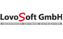 Lovosoft GmbH