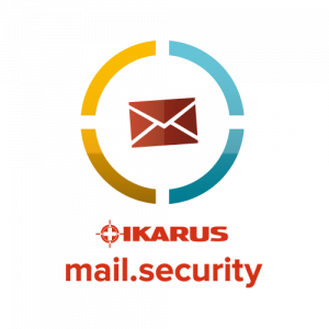 IKARUS mail.security
