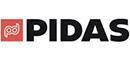PIDAS Österreich GmbH
