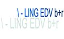 QUERLING EDV b+r Beratung & Realisierung
