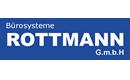 Bürosysteme Rottmann G.m.B.H