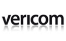 vericom Netvertising