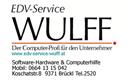 edv-service-wulff