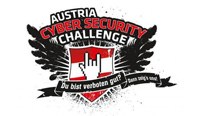 Cyber Security Austria (CSA)