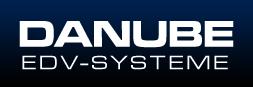 Danube EDV Systeme