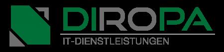 DIROPA IT GmbH