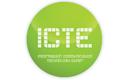Information Communication Technology Ebner