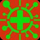 App-Icon IKARUS TestVirus