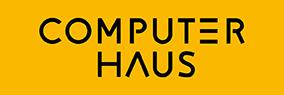 ComputerHaus