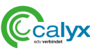 CALYX - Hafner & Schuh OEG