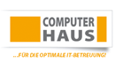 Computerhaus EDV-HandelsgmbH