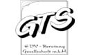 GTS EDV-Beratung Gesellschaft m.b.H.