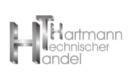 Hartmann Technischer Handel