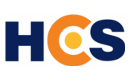 HCS Health Communication Service GmbH