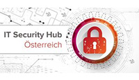 Austria IT Security Hub