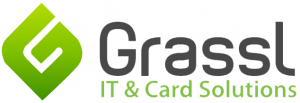 Christian Grassl - EDV-Beratung Grassl