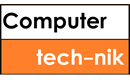 Computer tech-nik