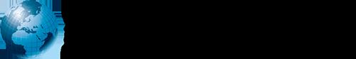 Clobal Computer Service