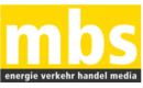 Montafonerbahn AG MBS-Media