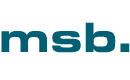 MSB Mikrocomputer Software HandelsGmbH