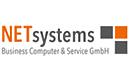 NETsystems Business Computer & Service GmbH