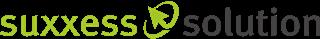 suxxess solution DESIGN WEB IT GmbH