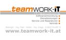 teamWORKiT Reisinger-Fladl-Dotter-Zinggl OEG