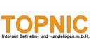 TOPNIC Internet Betriebs- und Handelsges.m.b.H