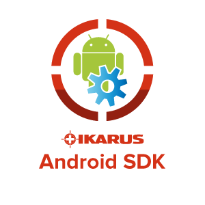 IKARUS-android-sdk
