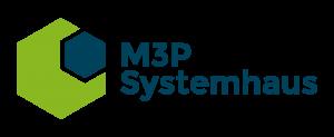 M3P Systemhaus - Clemens Fürtbauer e.U.