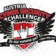 Austria Cyber Security Challenge