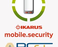 IKARUS mobile.security