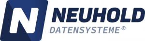Neuhold Datensysteme GmbH