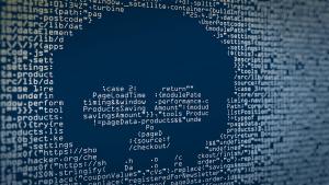 malicious-code