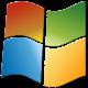 Windows 7-Logo