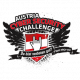 Logo Austria CyberSecurityChallenge